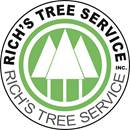 RichsTreeService