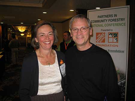 fot_board_member_nancy_buley__rep_earl_blumenauer_by_toshio_suzuki