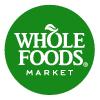 WFM Logo LargerR Kale Green CMYK