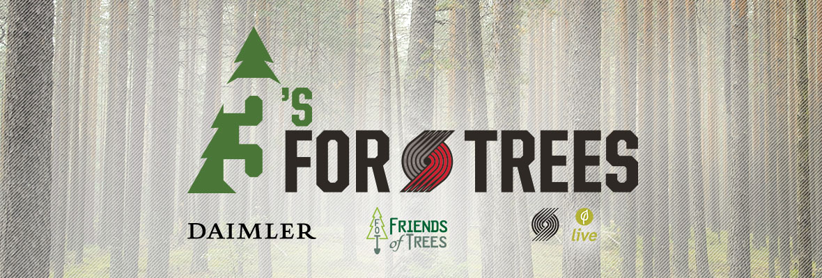 threesfortrees