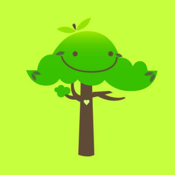 Shade Tree Sale (35)