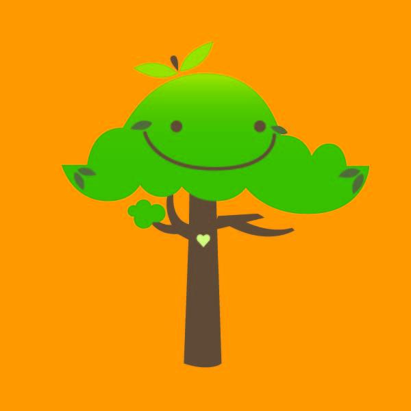 Shade Tree Sale (75)