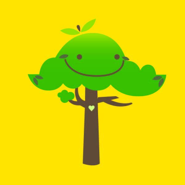 Shade Tree Sale (100)