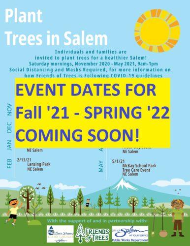 20-21-Salem-Calendar-update